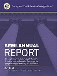 download January 2019 - June 2019Semi-Annual Report