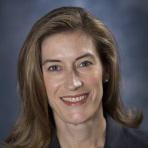 Image of Rachel Brand