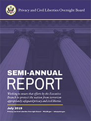 download January 2019 - June 2019Semi-Annual Report